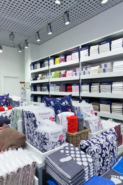 Finlayson открывает магазин в Петербурге  (37455.АО.Finlayson.Oy_.Magazine.Pionerskaya.b.jpg)