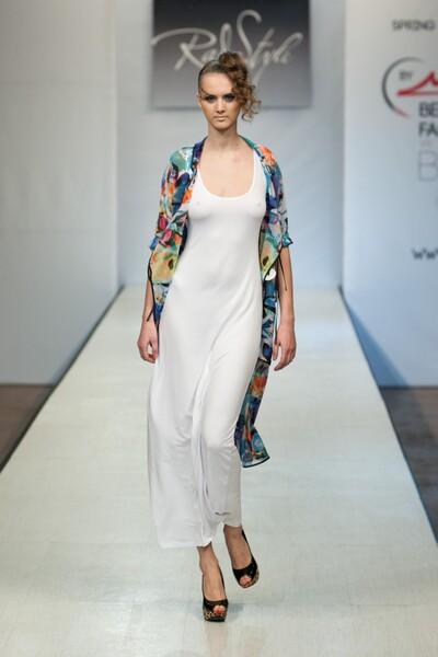 Круизная коллекция RadaStyle SS 2013 (37550.Belarus.Fashion.Week_.RadaStyle.SS_.2013.13.jpg)