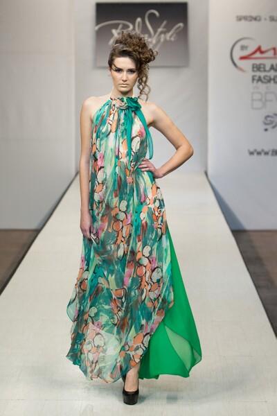 Круизная коллекция RadaStyle SS 2013 (37550.Belarus.Fashion.Week_.RadaStyle.SS_.2013.b.jpg)