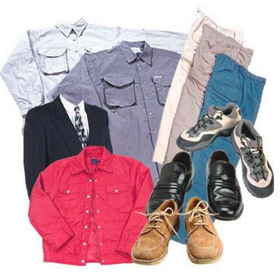 Одежда и обувь стали самыми популярными онлайн-товарами (37737.Wildberries.ru_.Lamoda.ru_.Kupivip.ru_.s.jpg)
