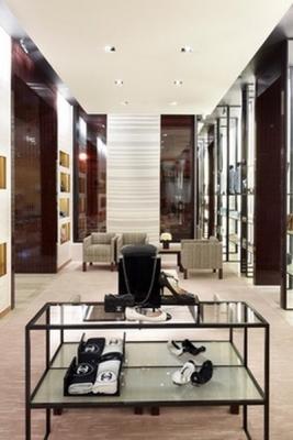 Открытие бутика Chanel в Санкт-Петербурге (37825.Chanel.Magazine.Peterburg.Esfera.01.jpg)
