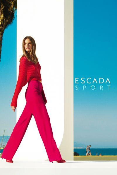 Новая рекламная компания ESCADA SS-2013 (весна-лето) (38330.ESCADA.07.jpg)