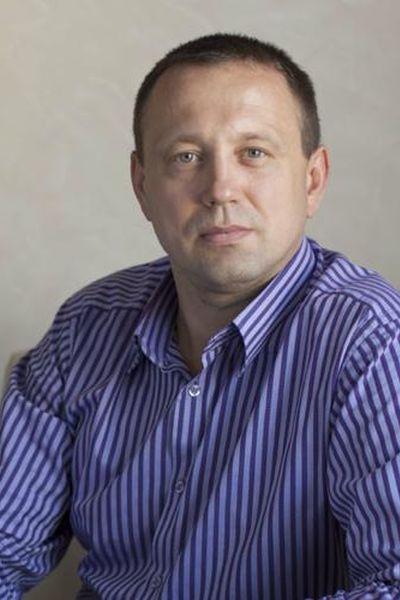 Новый генеральный директор «Центробувь» (38418.centrobuv.b.jpg)