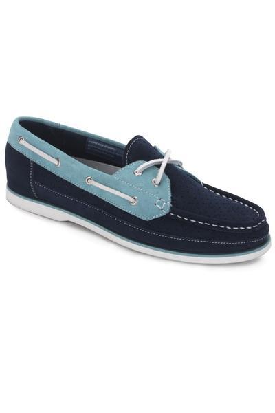 Коллекция обуви Rockport весна 2013 (38490.Rockport.Presia.Erin_.Wasson.SS_.2013.01.jpg)