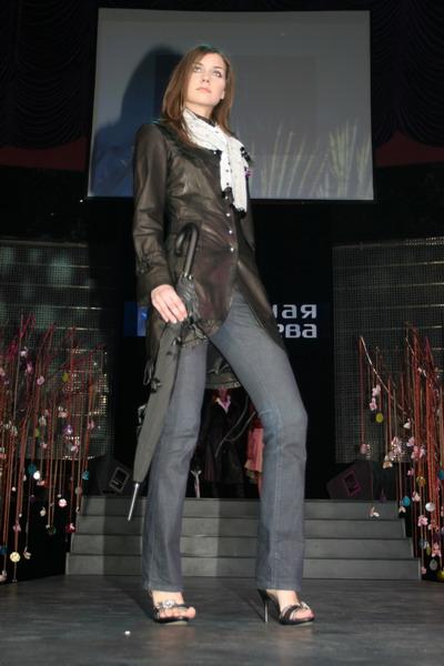 Кристина Орбакайте – новое лицо «Снежной королевы» (387.03.jpg)