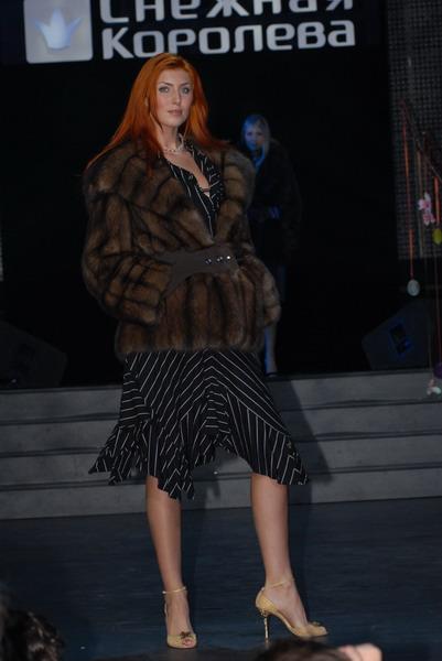 Кристина Орбакайте – новое лицо «Снежной королевы» (387.14.jpg)