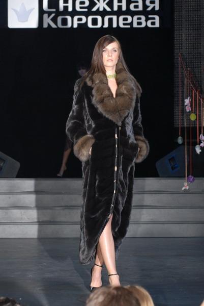 Кристина Орбакайте – новое лицо «Снежной королевы» (387.15.jpg)