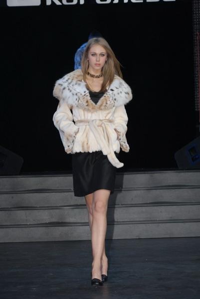 Кристина Орбакайте – новое лицо «Снежной королевы» (387.16.jpg)