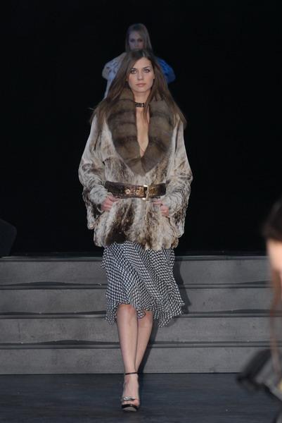 Кристина Орбакайте – новое лицо «Снежной королевы» (387.17.jpg)