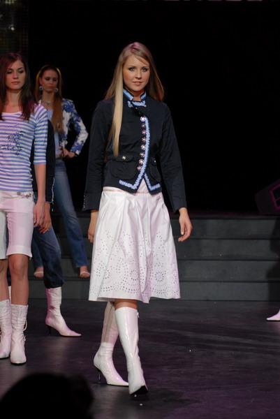 Кристина Орбакайте – новое лицо «Снежной королевы» (387.26.jpg)