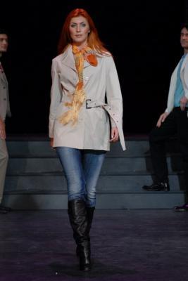Кристина Орбакайте – новое лицо «Снежной королевы» (387.27.jpg)