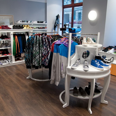RockAir открыл новый магазин в Петербурге  (38747.RockAir.Nike_.Puma_.Lacoste.Magazine.s.jpg)