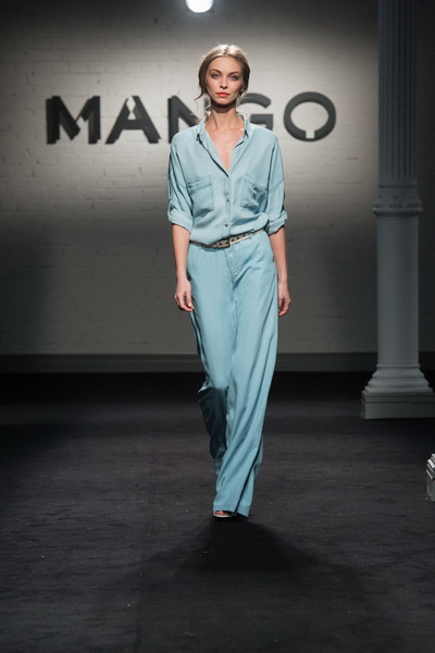 Mango SS 2013 (весна-лето) (38776.Mango_.Event_.Hall_.S.H.E.L.K.SS_.2013.15.jpg)