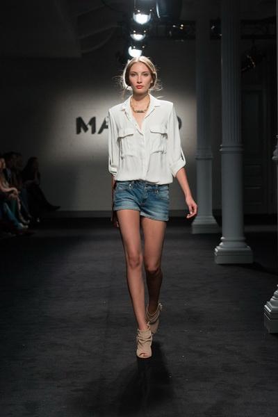 Mango SS 2013 (весна-лето) (38776.Mango_.Event_.Hall_.S.H.E.L.K.SS_.2013.16.jpg)