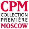 Итоги юбилейного сезона Collection Premiere Moscow (39271.Collection.Premiere.Moscow.Itogi_.XX_.s.jpg)