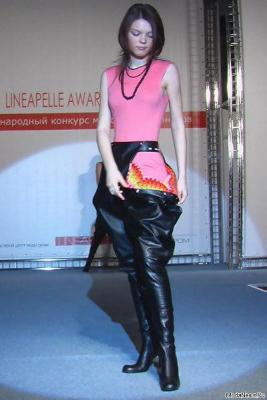 DEZIGN SHOES LineaPelle Award Russia (4.jpg)