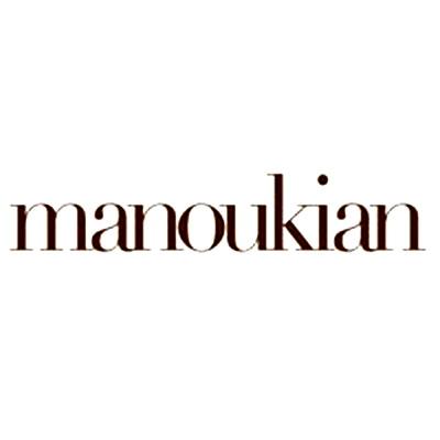 Manoukian прощается с покупателями (40102.Alain_.Seda_.Manoukian.Magazine.s.jpg)