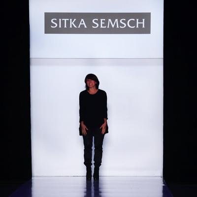 Sitka Semsch FW 2013/14 (осень-зима) (40119.MBFWR_.Sitka_.Semsch.FW_.2013.14.s.jpg)