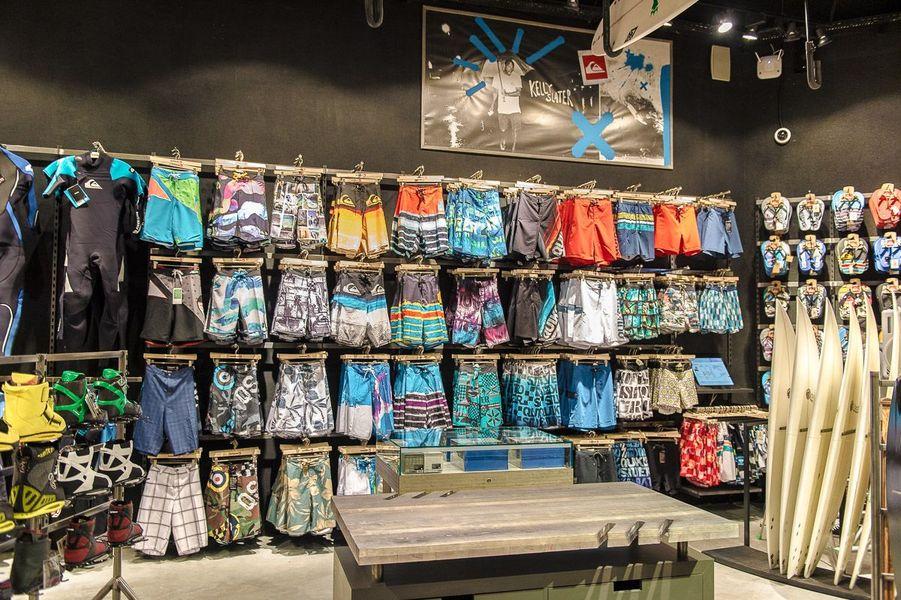 дешевый интернет магазин реп одежды