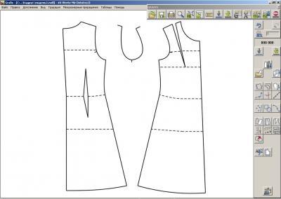 Figura.  02.  Vestidos de BC