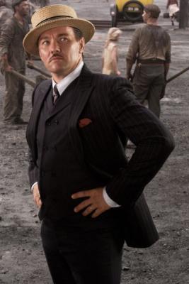 http://modanews.ru/files/images/40768.Gatsby.10.foto.jpg