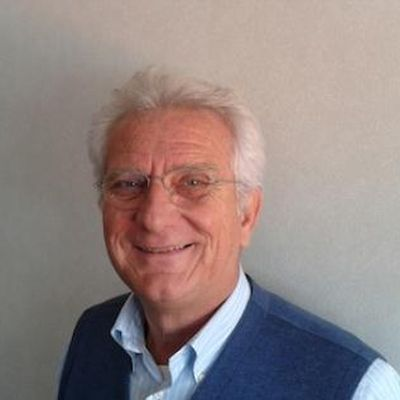 Марко Бориоли – новый президент MarediModa (41018.MarediModa.s.jpg)