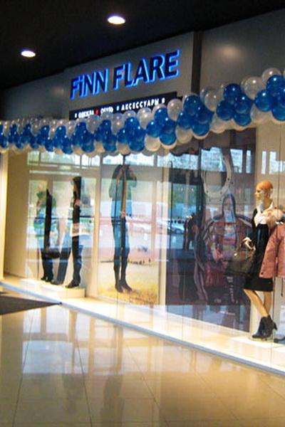 Finn Flare: результаты первого полугодия (41818.Finn_.Flare_.Half_.Year_.Report.2013.b.jpg)