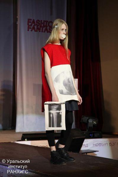 KAMWA moda 2013 (42086.kamwa.moda.2013.06.jpg)