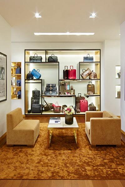 Открыт первый курортный магазин Louis Vuitton в России (42278.Resort.Boutique.Louis_.Vuitton.Sochi_.b.jpg)