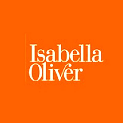 Бренд Isabella Oliver приходит в Россию (42504.New_.Brand_.Isabella.Oliver.Russia.s.jpg)