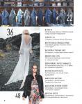 Анонс свежего номера журнала «Индустрия моды» № 4 (51) 2013 (осень) (42593.Industria.Mody.2013.4.content.01.jpg)
