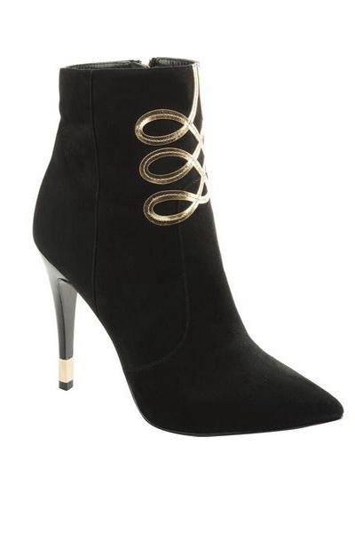 Эконика FW 2013/14 (42622.New_.Collection.Shoes_.Econika.FW_.2013.08.jpg)