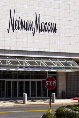 Neiman Marcus продают за 6 млрд. долларов (42760.Trading.Network.Neiman.Marcus.Sell_.b.jpg)