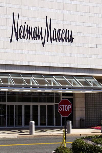 Neiman Marcus продают за 6 млрд. долларов (42760.Trading.Network.Neiman.Marcus.Sell_.b.jpg)