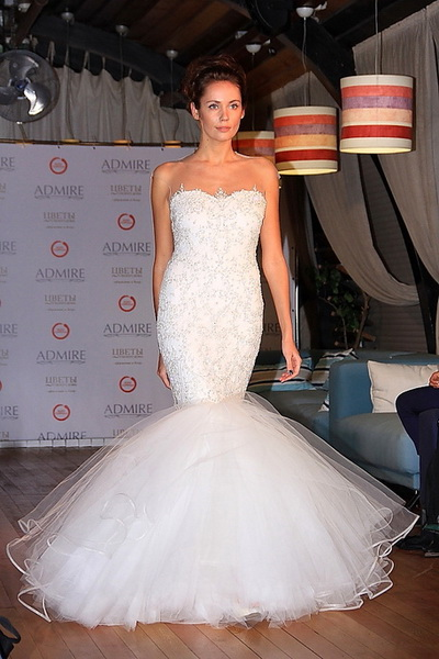 В Москве открылся бутик Admire (42970.Second.Bridal.Salon_.Admire.Moscow.03.jpg)