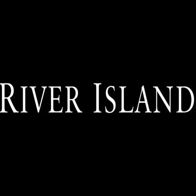 River Island объявил о новой коллаборации (43186.River_.Island.Collaboration.Eudon_.Choi_.s.jpg)
