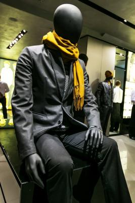 Armani На Арбате открылся бутик Emporio Armani (43435.New .Boutique.Emporio. Armani ... d35836836d0