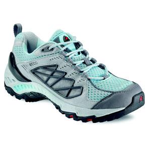 Кроссовки для бега RXP от ЕССО: найди свою пару (441.s.ECCO.RXP.Trail.jpg)