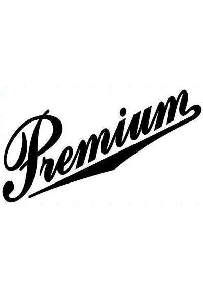 Mango запускает линию Premium (44102.Mango_.Womans.Line_.Premium.b.jpg)