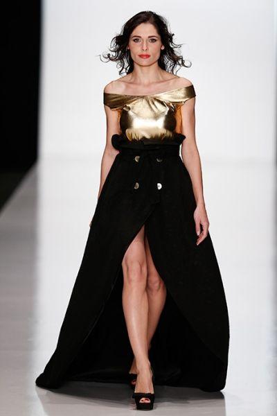 Коллекция Марии Голубевой на Mercedes-Benz Fashion Week Russia (44246.Golubeva.02.jpg)