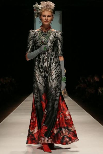 Лучшие коллекции Mercedes-Benz Fashion Week Russia (44324.Mercedes-Benz.06.jpg)