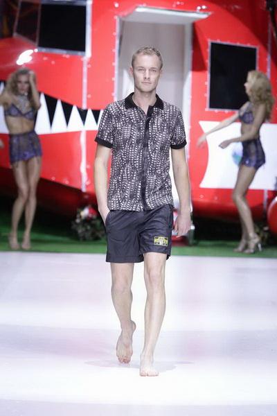 Илья Шиян SS 2014 (весна-лето) (44557.Moscow.Fashion.Week_.Shiyan.SS_.2014.11.jpg)