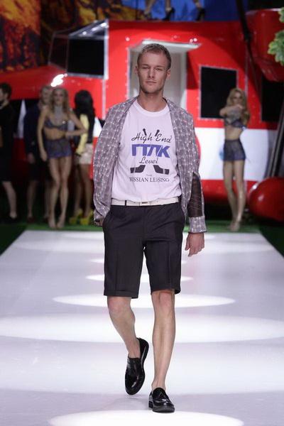 Илья Шиян SS 2014 (весна-лето) (44557.Moscow.Fashion.Week_.Shiyan.SS_.2014.21.jpg)