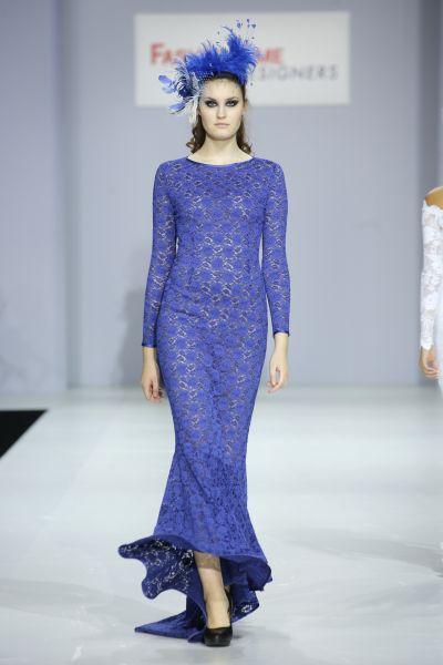 Показ финалистов проекта FashionTime на Неделе моды в Москве (44709.FashionTime.17.jpg)
