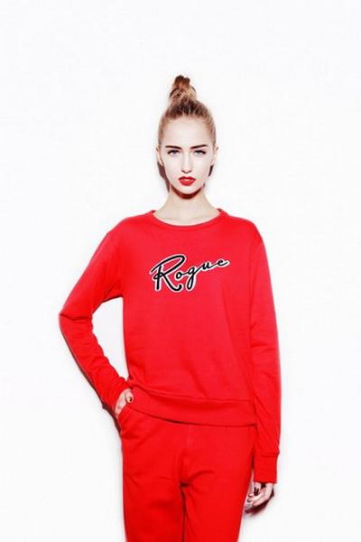 «Красная коллекция» Александра Рогова (44881.Christmas.Collection.Alexandr.Rogov_.2013.11.jpg)