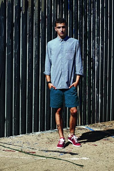 Мужская коллекция adidas Originals SS 2014 (весна-лето) (45553.Mens_.Collection.adidas.Originals.SS_.2014.b.jpg)
