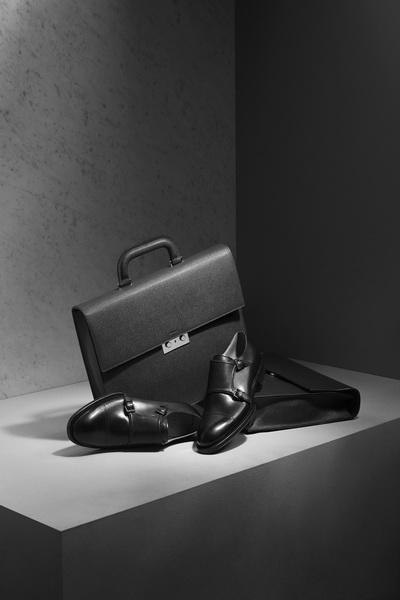 Bally FW 2014 (осень-зима) (45974.Bally_.Mens_.Collection.Clothes.Shoes_.FW_.2014.16.jpg)