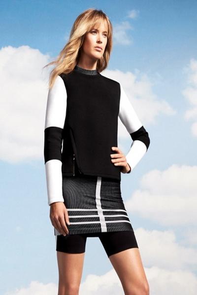 H&M завоевывает сегмент спортивной одежды (46647.New_.Sport_.Line_.Clothes.Hennes.Mauritz.AB_.b.jpg)