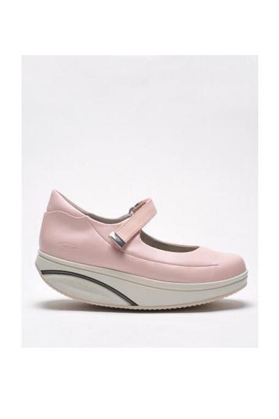 Магазины Обуви Мвт В Москве