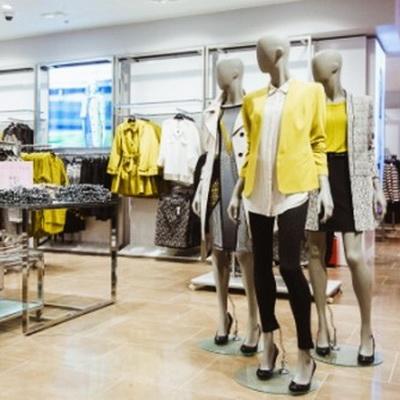 Marks & Spencer открыл магазин после редизайна (47214.Opening.Redesign.Shop_.Marks_.Spencer.Moscow.s.jpg)